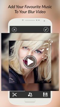 Video Editor : Square Video screenshot 4