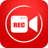 VB Screen Recorder