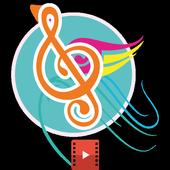 اغاني طيور الجنة فيديو ٢٠١٩ فيديو | بدون انترنت icon