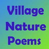 Village_Nature_Poems icon