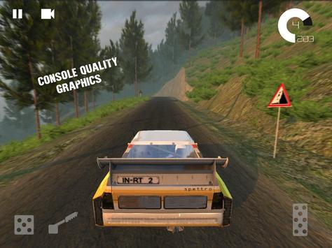 M.U.D. Rally screenshot 6