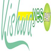 VishwaYes Pay icon