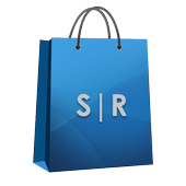 Shopping Rector - Online Shopping Market Place icon