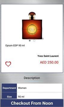 Shopping Rector - Online Shopping Market Place screenshot 3