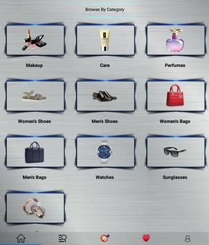 Shopping Rector - Online Shopping Market Place screenshot 4