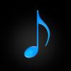ikon SeeMusic