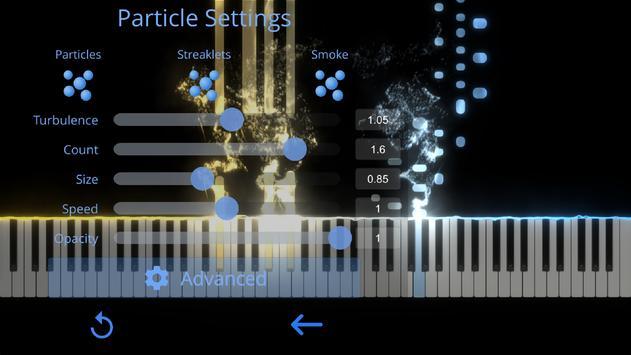 SeeMusic स्क्रीनशॉट 3