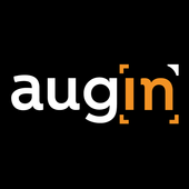 augin icon