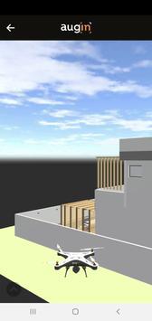augin capture d'écran 6