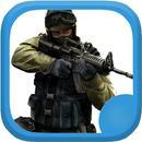 Commander Assault Duty APK