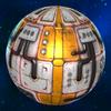 Sticky Balls icono
