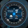 ikon GPS Tools®