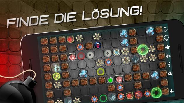 AoD - denkspiele und logikspiele kostenlos Screenshot 2