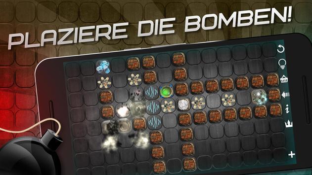 AoD - denkspiele und logikspiele kostenlos Screenshot 6