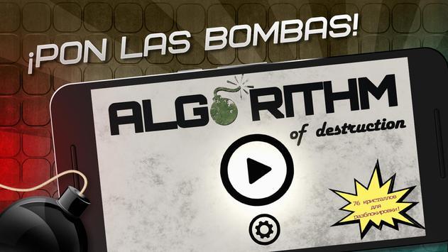 AoD - ingenio juegos adultos Poster