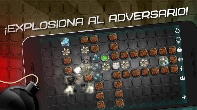 AoD - ingenio juegos adultos captura de pantalla 1