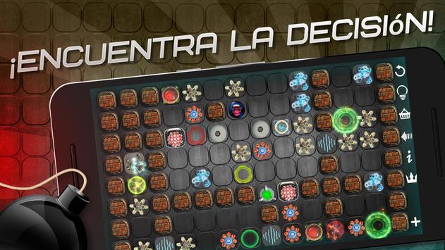 AoD - ingenio juegos adultos captura de pantalla 2