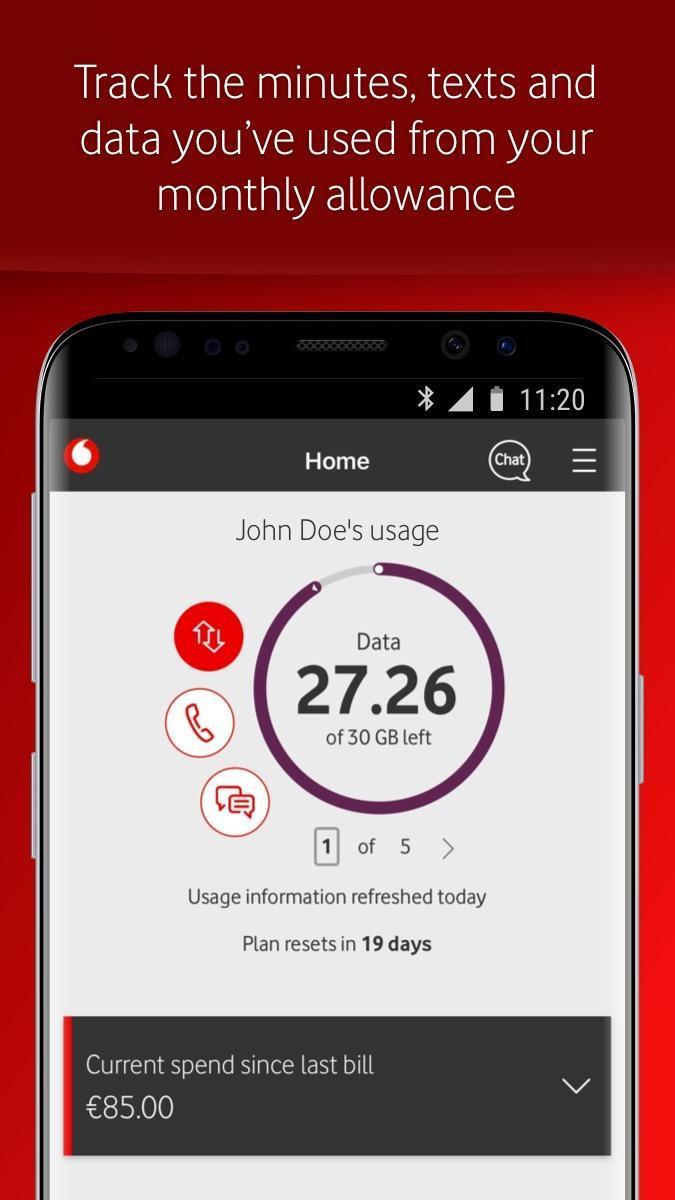 download aptoide apk 8.0.2.0 untuk android