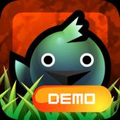Rolo Demo icon
