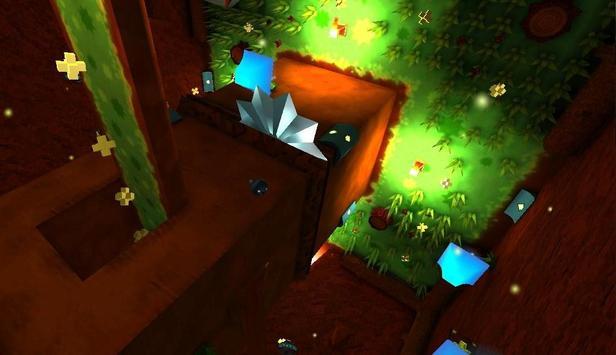 Rolo Demo screenshot 1