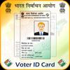 Voter ID Card Online Services : Voter List 2019 APK