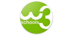 W3Schools APK 14 Download for Android – Download W3Schools