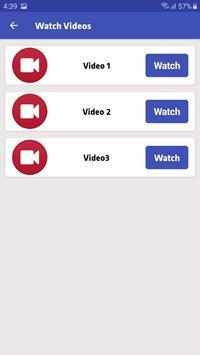ChampionStar Earning screenshot 3