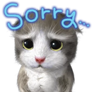 WAStickerApps Cat memes and Kawaii cats stickers APK Android