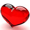 WAStickerApps Liebe ❤️Liebesaufkleber 2020 Zeichen