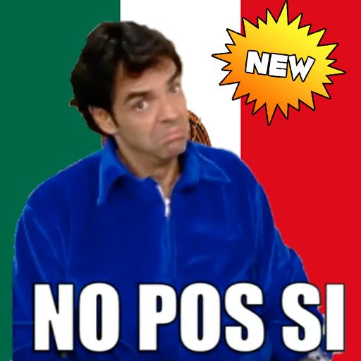 Nuevos Stickers Graciosos Memes Mexico 2020 Apk 1 25 Download For Android Download Nuevos Stickers Graciosos Memes Mexico 2020 Apk Latest Version Apkfab Com