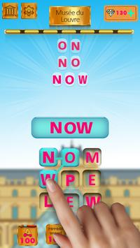 Word Art - Word Find Puzzle Game screenshot 4