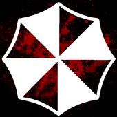 Mercenarios ícone