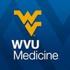 WVU Medicine أيقونة