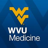 WVU Medicine icon
