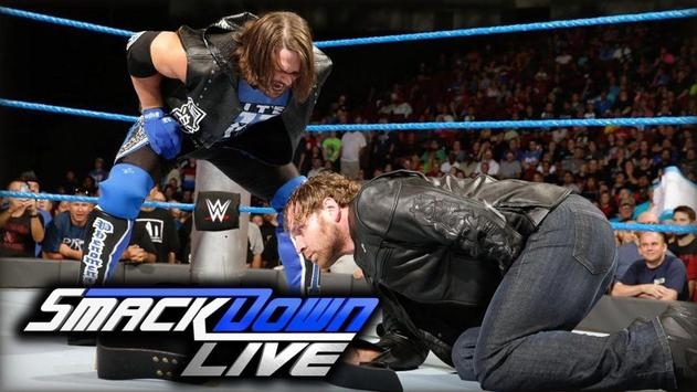 SmackDown : WWE SmackDown - Smackdown All Videos screenshot 3