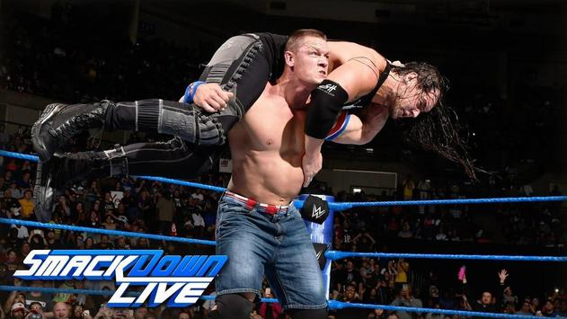 SmackDown : WWE SmackDown - Smackdown All Videos screenshot 1