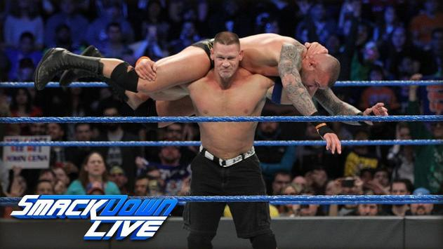 SmackDown : WWE SmackDown - Smackdown All Videos screenshot 5
