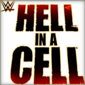 WWE HELL IN A CELL : HELL IN A CELL - WWE VIDEOS icon