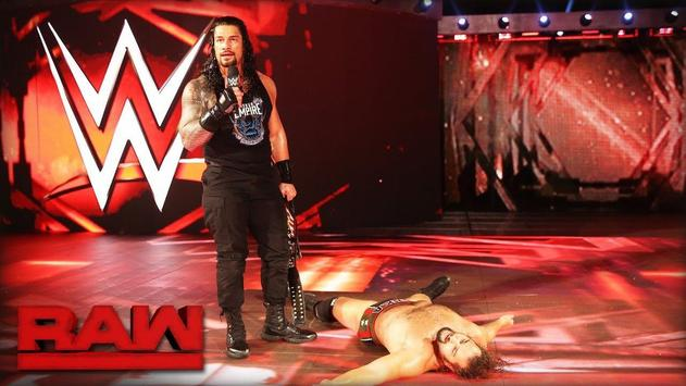 WWE HELL IN A CELL : HELL IN A CELL - WWE VIDEOS screenshot 2