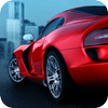 Streets Unlimited 3D icono