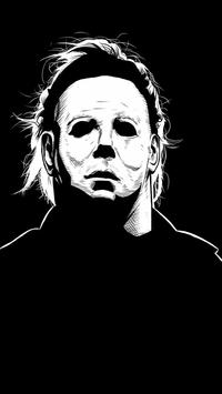 🎃Michael Myers Wallpapers🎃 poster ...