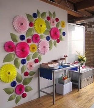 Wall Decoration Ideas screenshot 3