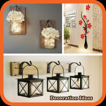 Decoration Ideas 2 screenshot 5
