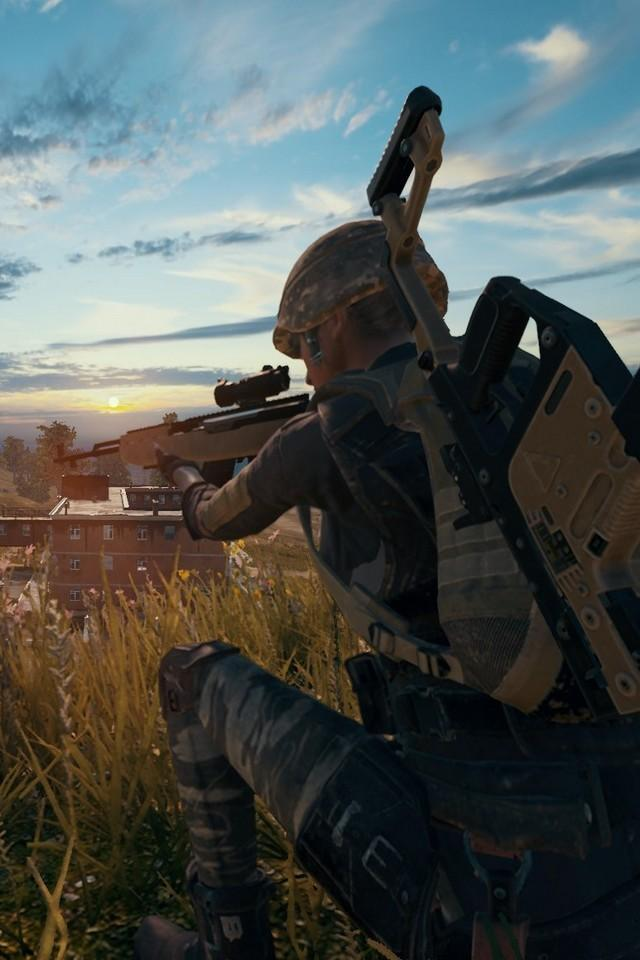 Download 86+ Unduh Wallpaper Pubg Gratis