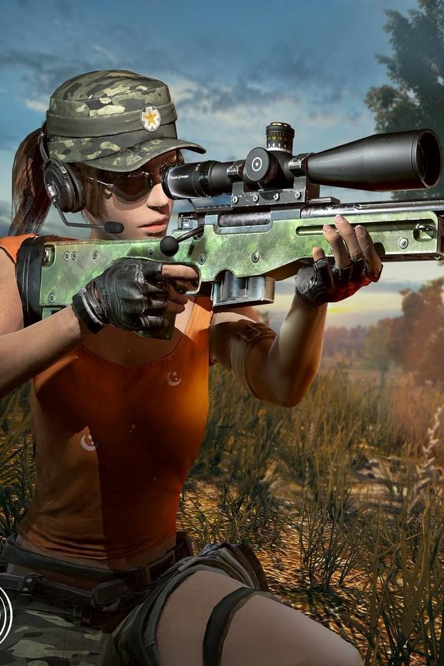 Wallpaper Pubg Full Hd For Android Apk Download