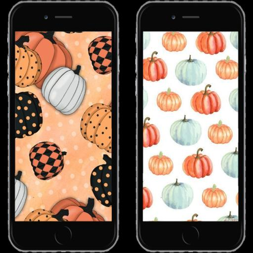 Cute Thanksgiving Wallpaper For Android Apk Download