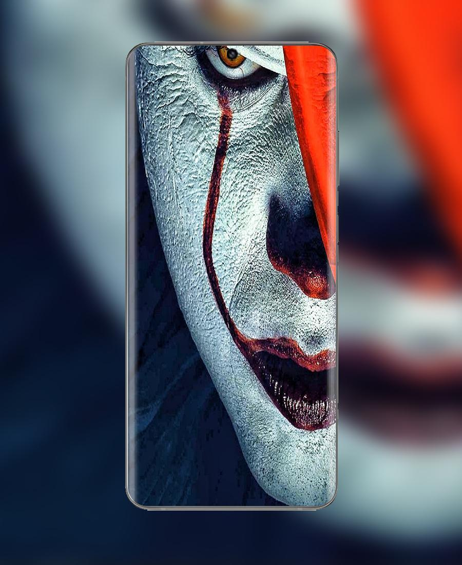 S20 Punch Hole Wallpaper S20 Ultra Punch Hole For Android Apk Download