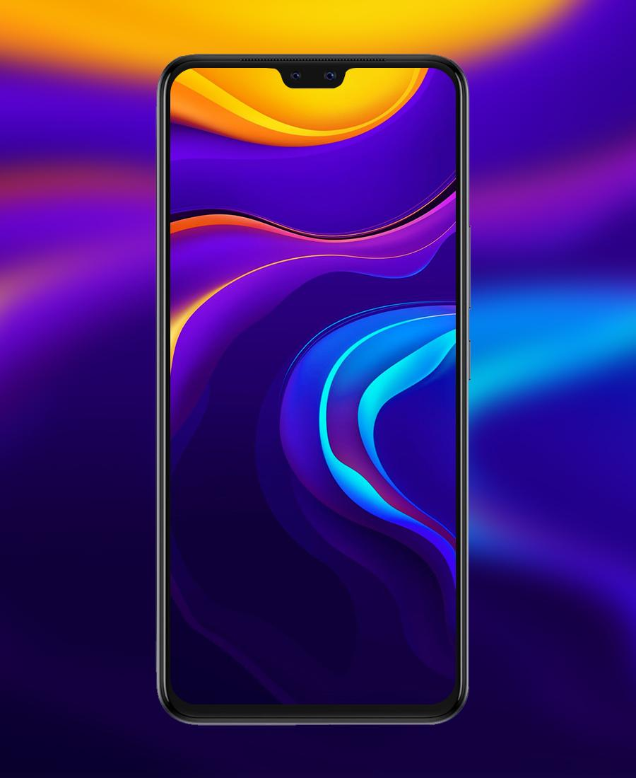 Wallpaper For Vivo V9 With Abstract Colorful Background Hd Wallpapers Wallpapers Download High Resolution Wallpapers Tree Wallpaper Iphone Background Hd Wallpaper Abstract Art Wallpaper