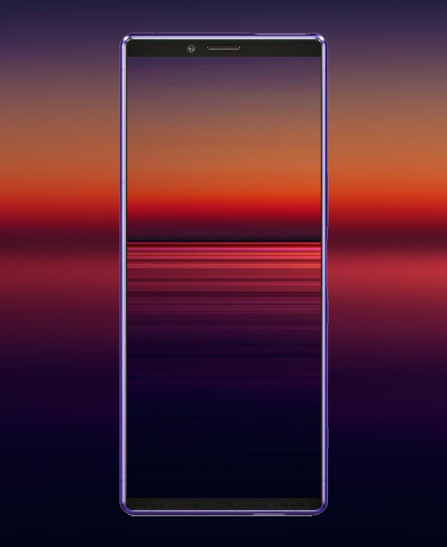 Xperia 1 Ii Wallpaper Xperia 5 Ii Wallpaper For Android Apk Download