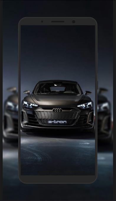 أودي خلفيات السيارات Hd For Android Apk Download